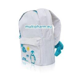 Bioderma Промо раничка за деца Измивен гел + Хидратиращо мляко