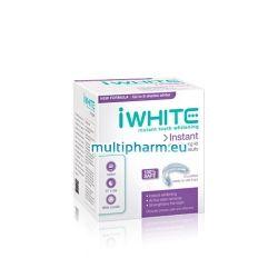 iWhite Instant / Комплект за избелване на зъбите в домашни условия