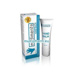 Medimento Hand Balm / Медименто Балсам за ръце при суха и груба кожа 60ml