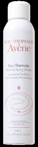 Avene / Авен спрей термална вода от самия извор 300мл