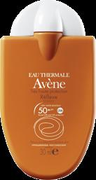 Avene / Авен Reflexe слънцезащитна емулсия 30мл SPF 50+