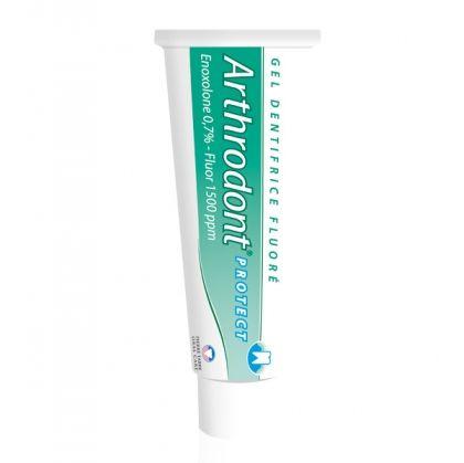 Arthrodont Protect / Артродонт протект паста за зъби 75мл.