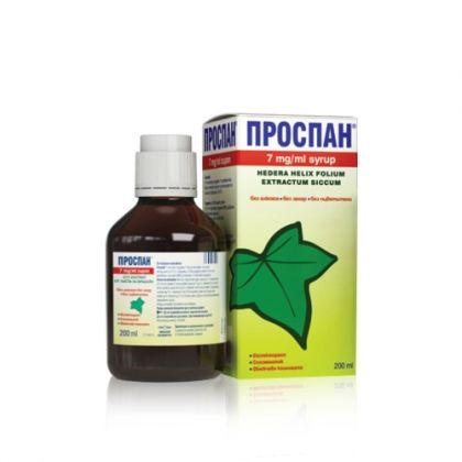 лекарства против паразитов в организме человека
