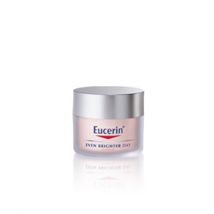Eucerin Even Brighter / Юсерин депигментиращ  дневен крем SPF30 + UVA  50мл