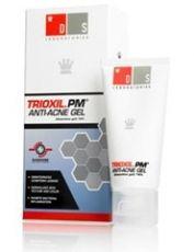 Trioxil.PM® / Триоксил Високо ефективен гел против акне 30мл.