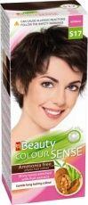 MM Beauty Colour Sense / ММ Бюти фито боя за коса без амоняк S17 еспресо
