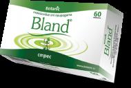 Bland / Бланд При стрес и безпокойство 30табл