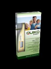 Quiko Strict / Дигитален Термометър