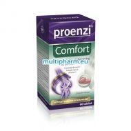 Промо пакет: Proenzi Comfort / Проензи Комфорт за нормалната функция на ставите  90табл +30табл Подарък