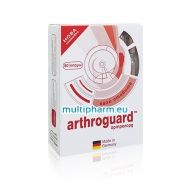 Arthroguard / АртроГард  за здрави мускули, кости и стави 80капс.