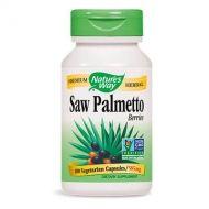 Saw Palmetto / Сао палмето за нормално уриниране и здрава простата 100капс.
