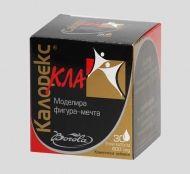 Calorex Cla / Калорекс Кла При наднормено тегло 30капс. течни
