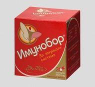 Imunobor / Имунобор За имунитет 30капс.